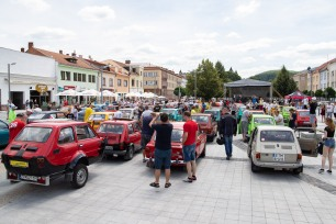 international-fiat-126-meeting-zv-16