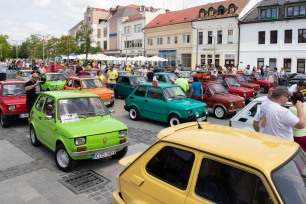 international-fiat-126-meeting-zv-17