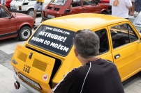 international-fiat-126-meeting-zv-18