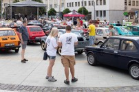 international-fiat-126-meeting-zv-25