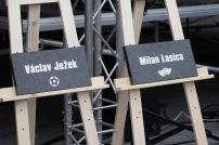 jezek-lasica-tabulky