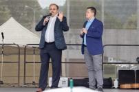 kubis-kuric-korzo-zv