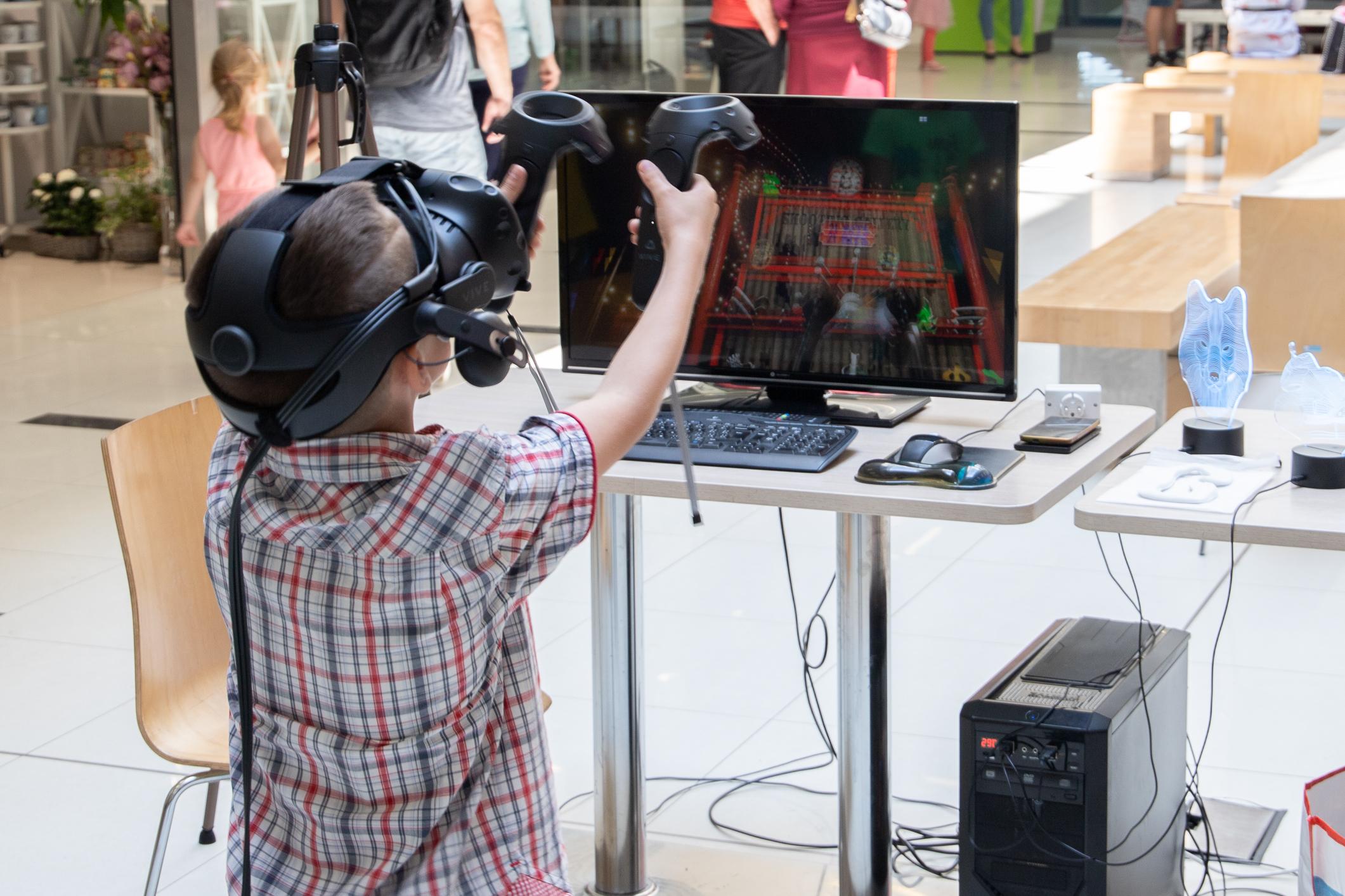 mdd-europa-virtualna-realita