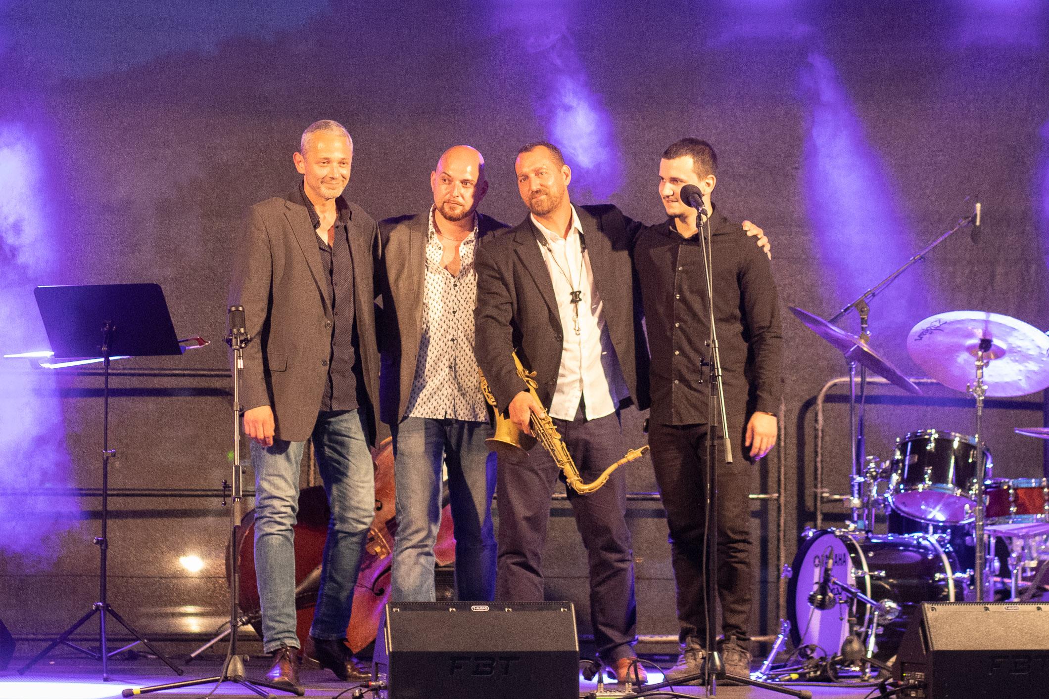 ondrej-stveracek-quartet-2