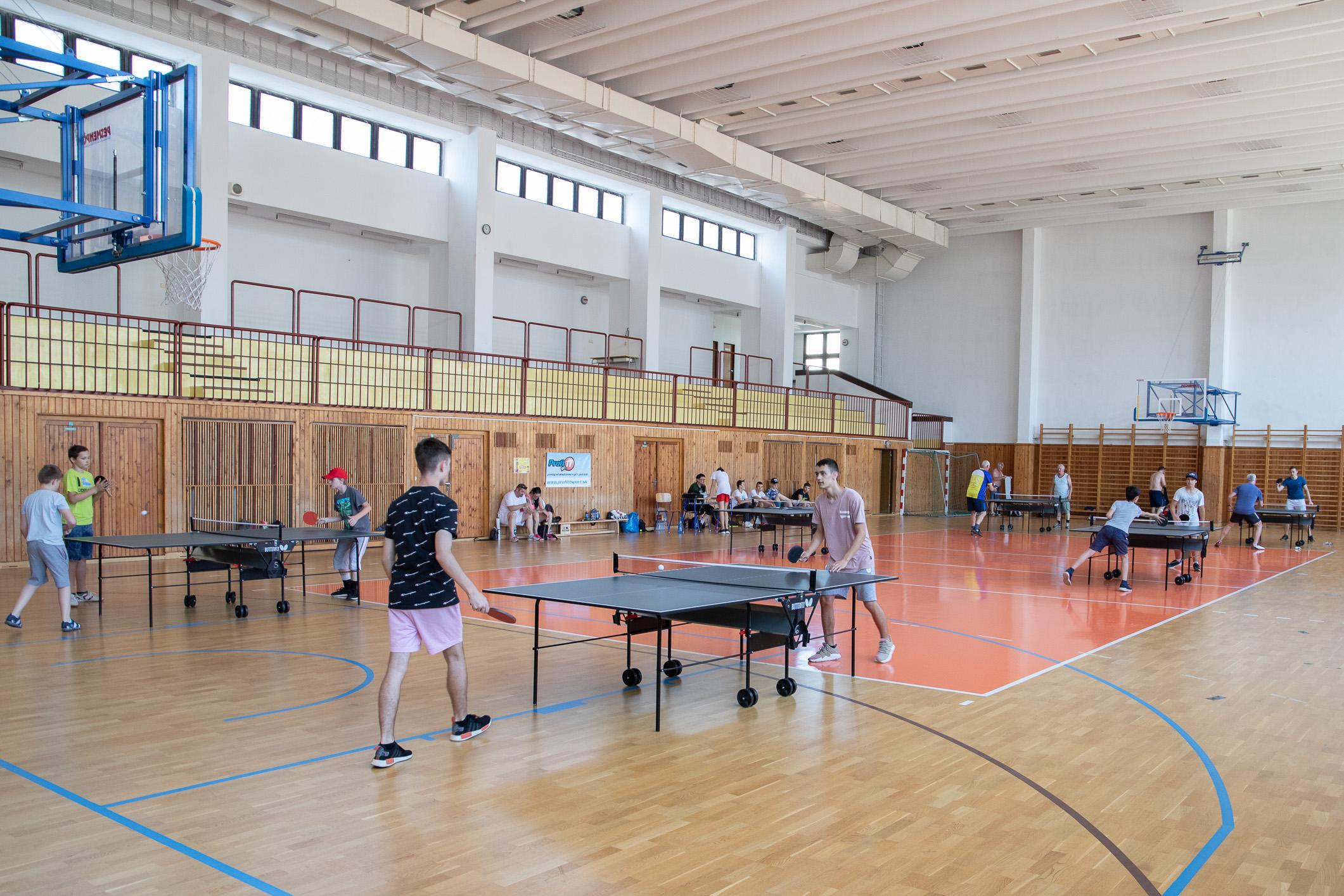 stolny-tenis-den-sidliska-zv-zapad-10