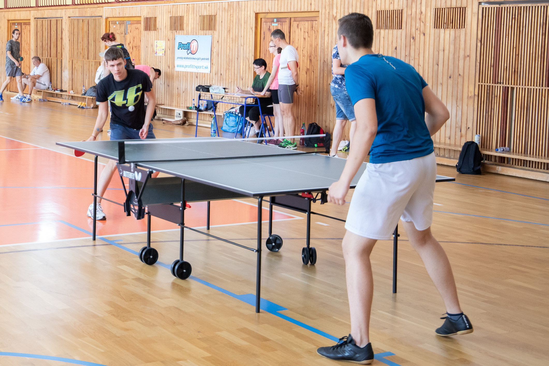 stolny-tenis-den-sidliska-zv-zapad-12