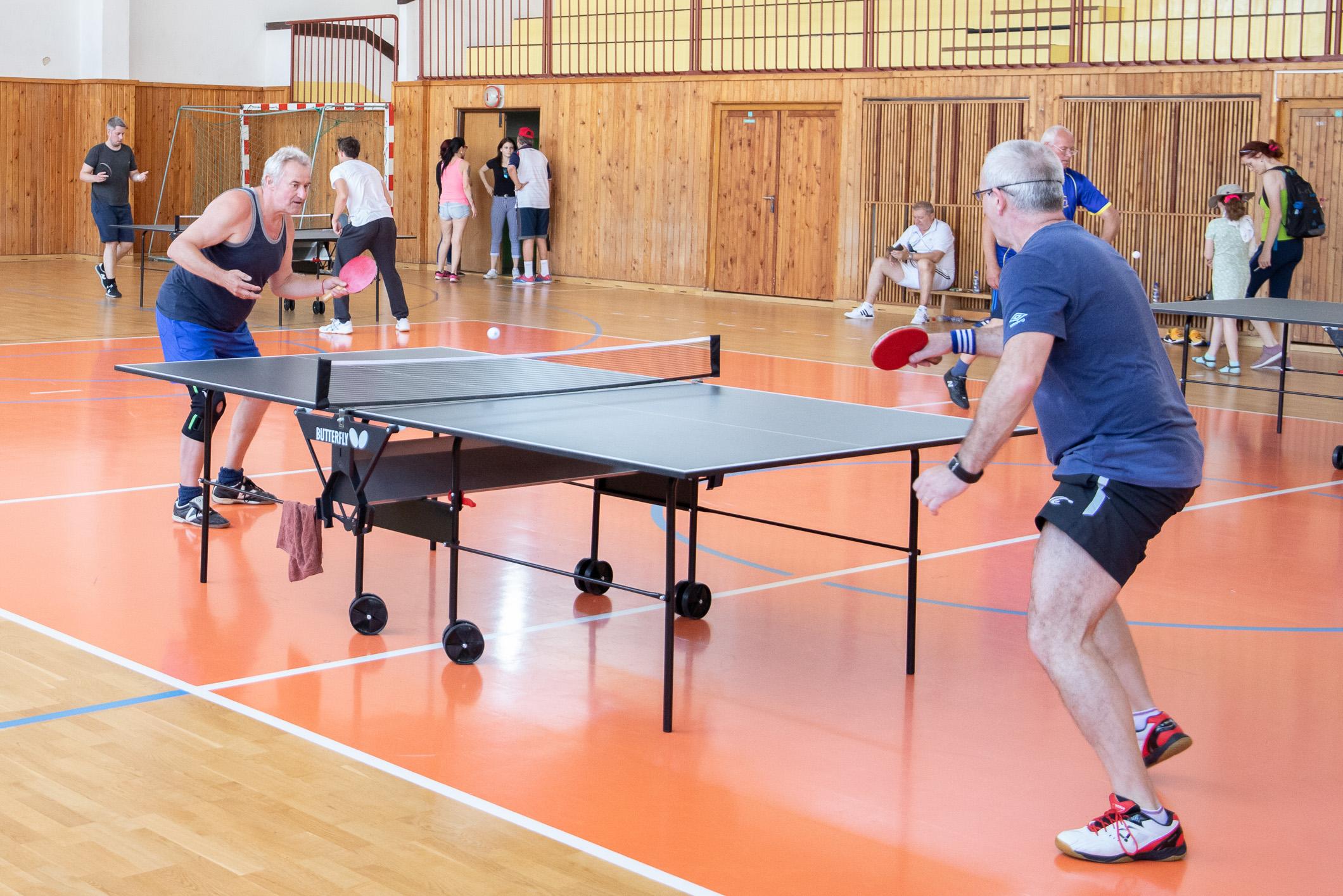 stolny-tenis-den-sidliska-zv-zapad-13