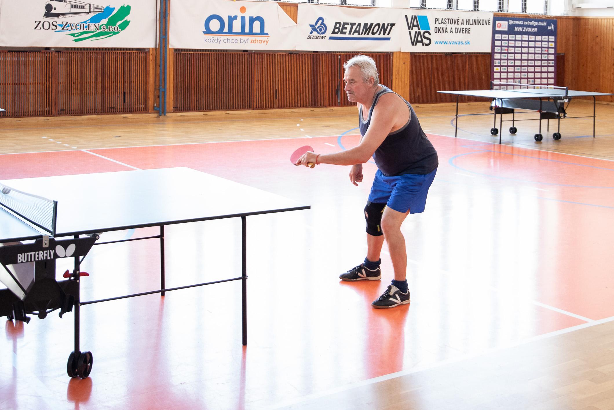 stolny-tenis-den-sidliska-zv-zapad-15