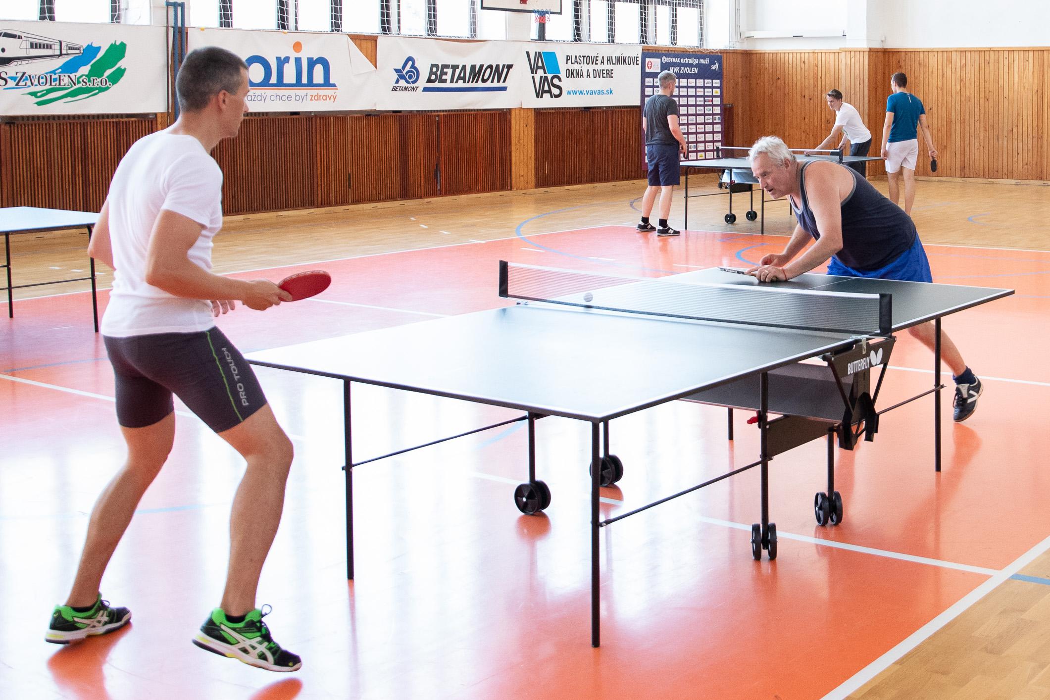 stolny-tenis-den-sidliska-zv-zapad-16