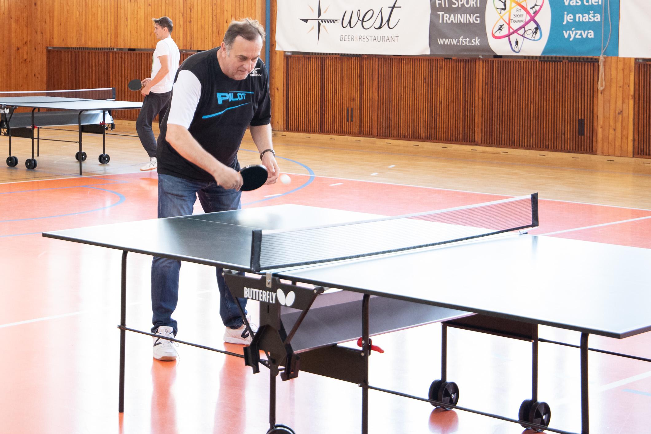 stolny-tenis-den-sidliska-zv-zapad-17
