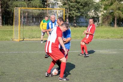turnaj-veteranov-boxo-zv-28