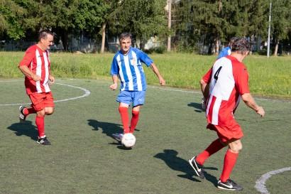 turnaj-veteranov-boxo-zv-32