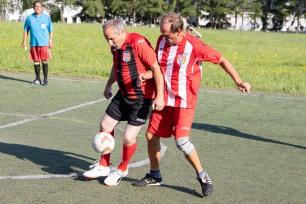 turnaj-veteranov-boxo-zv-41