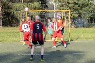 turnaj-veteranov-boxo-zv-57