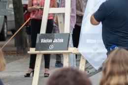 vaclav-jezek-tabulka
