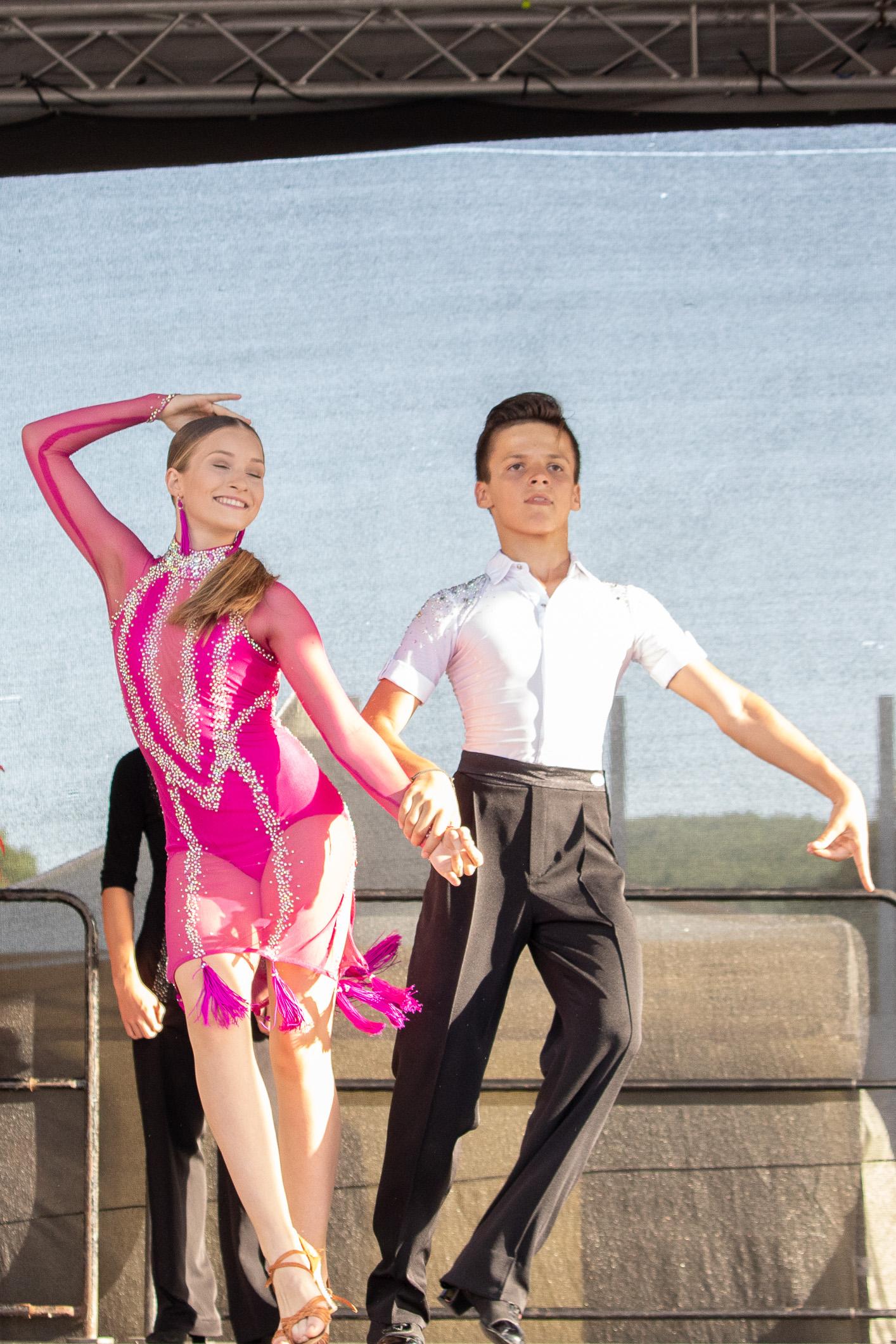 faber-dance-team-korzo-zv-11