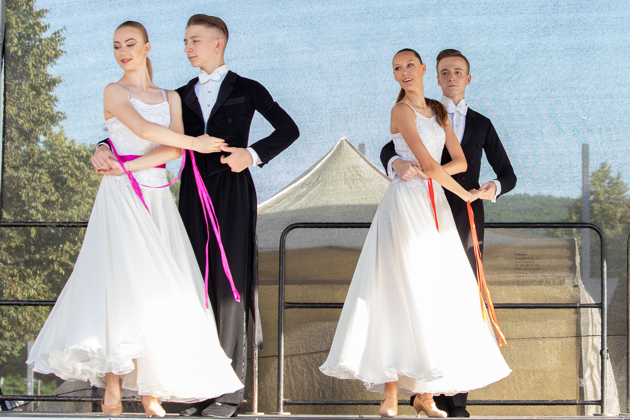 faber-dance-team-korzo-zv-3