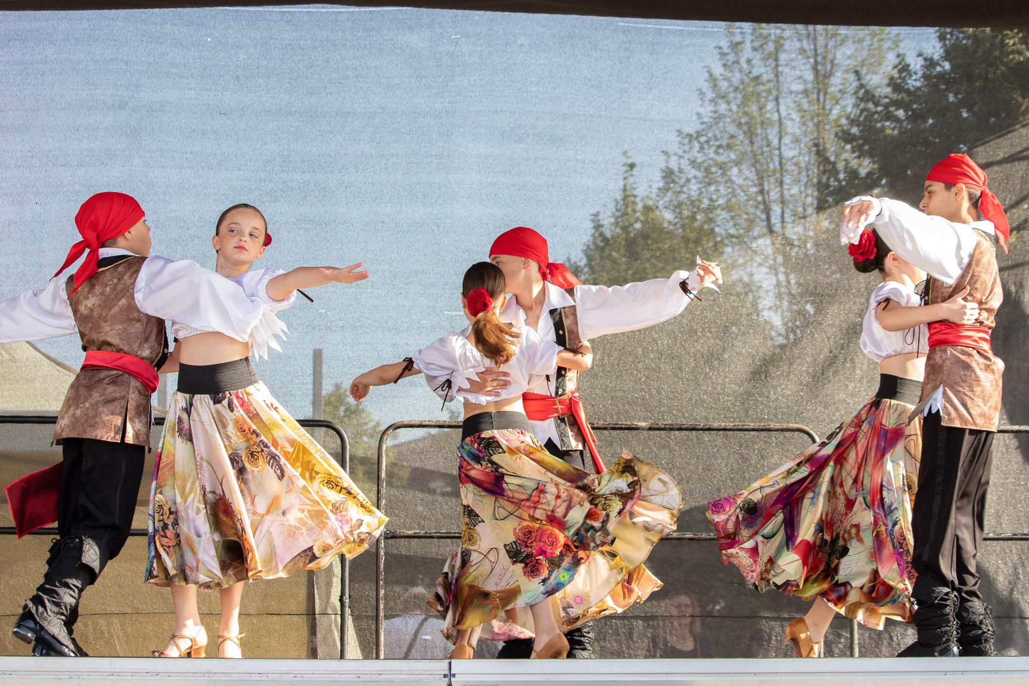faber-dance-team-korzo-zv