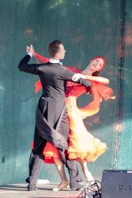 faber-dance-vivat-vakacie-zv-48