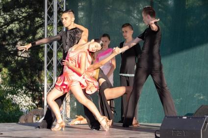 faber-dance-vivat-vakacie-zv-51