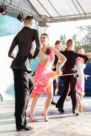 faber-dance-vivat-vakacie-zv-52