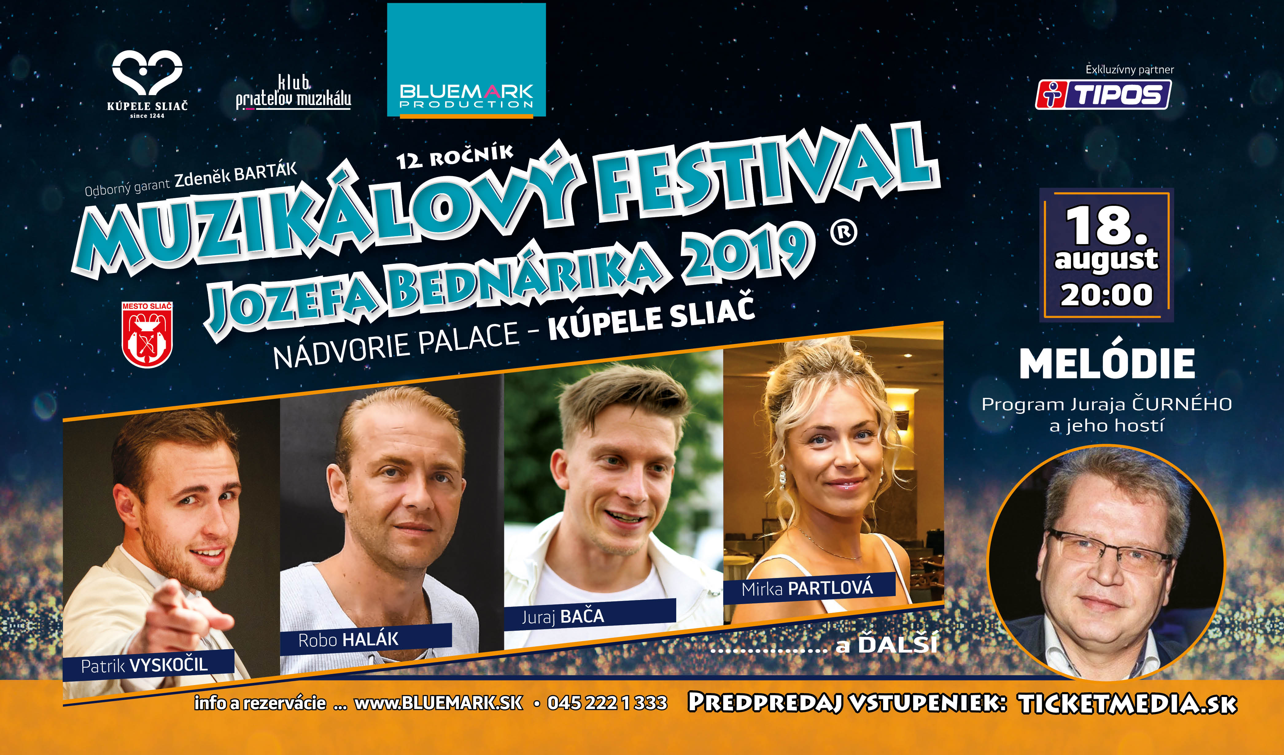 muzikalovy-festival-bednarika-plagat-sliac-10