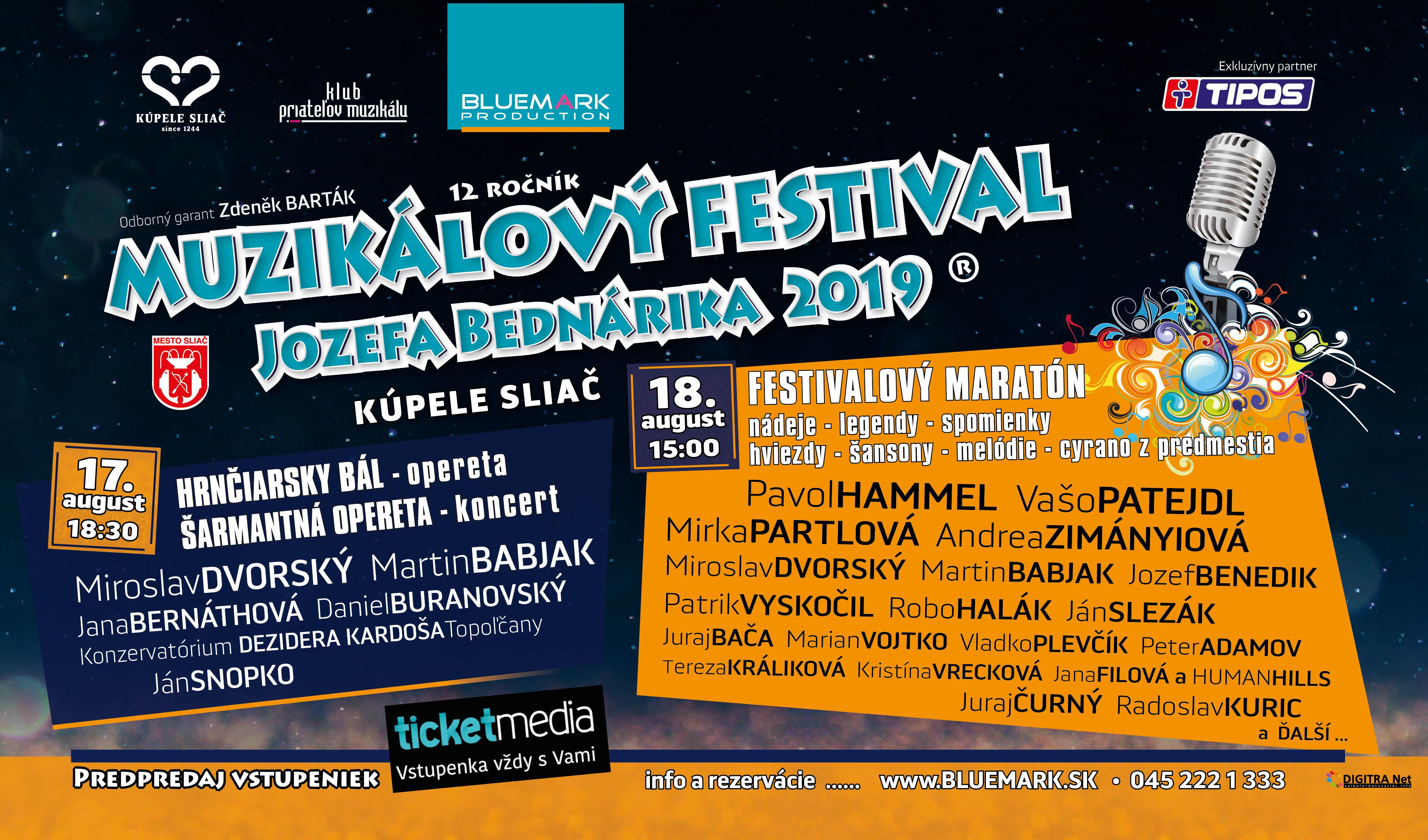 muzikalovy-festival-bednarika-plagat-sliac-5