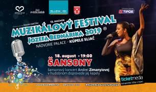 muzikalovy-festival-bednarika-plagat-sliac-9