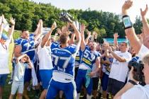 slovak-bowl-bratislava-trofej