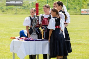 slovak-bowl-nr-ba-20