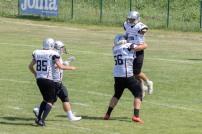 slovak-bowl-nr-ba-25