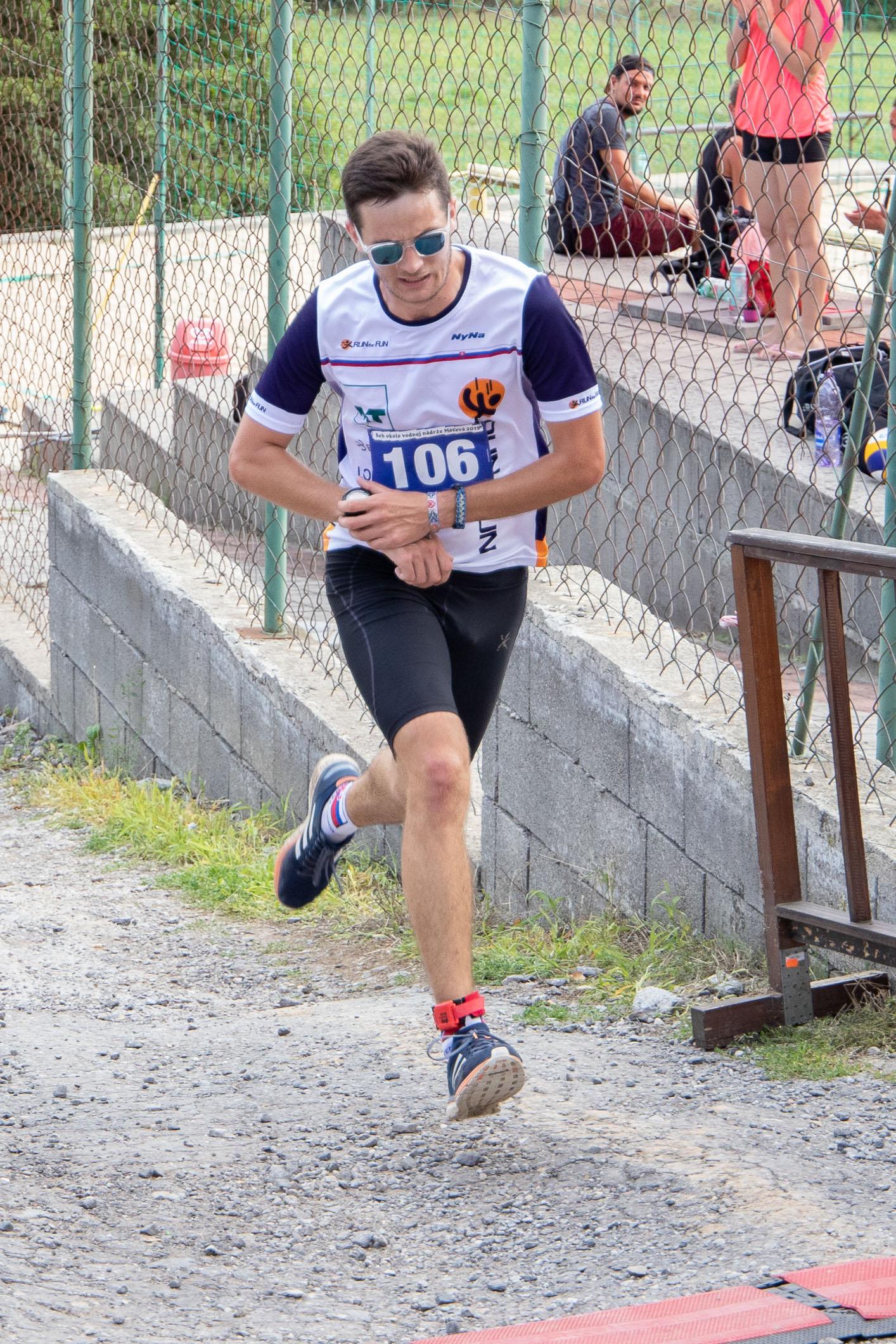Matej Schieber