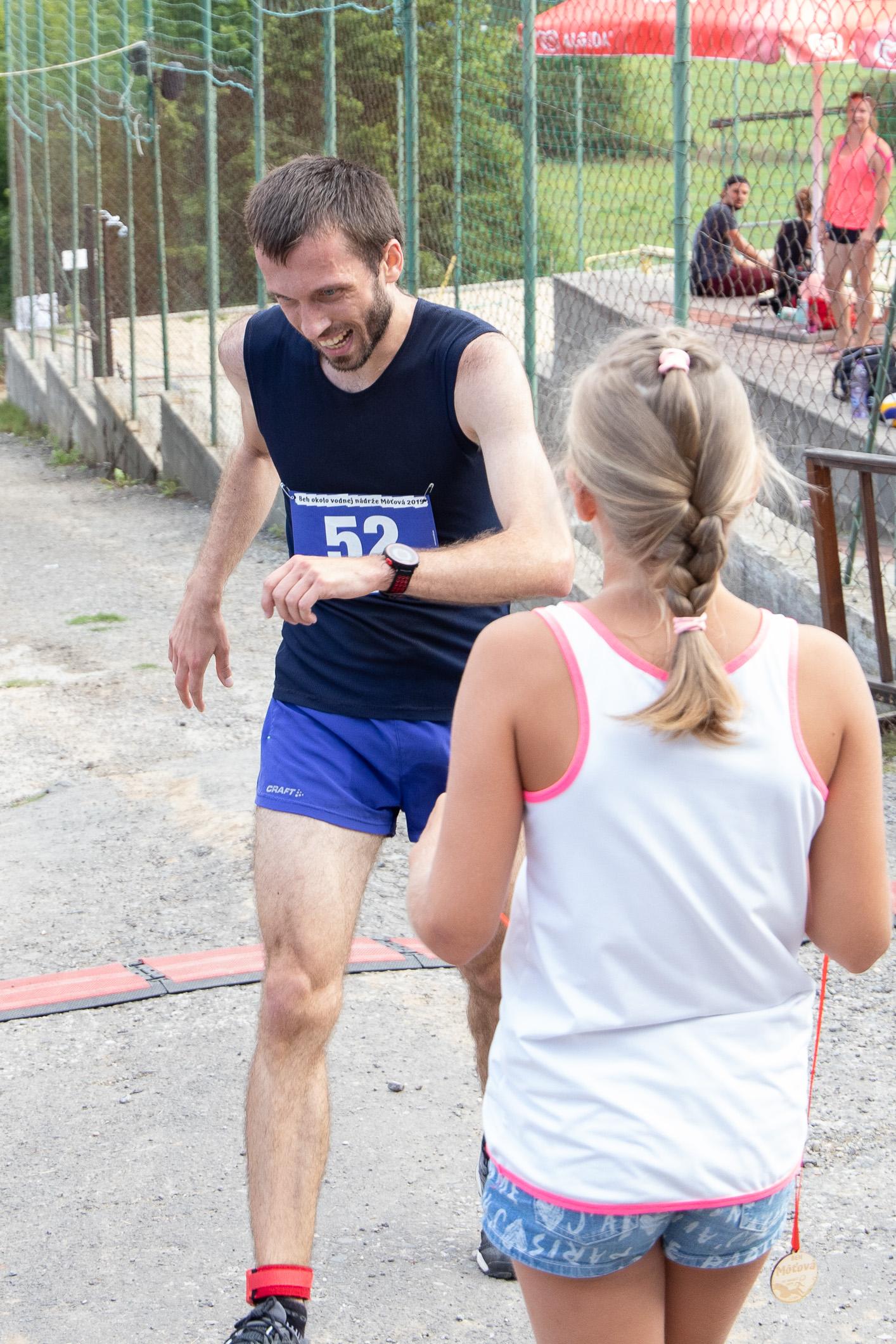 Tomáš Kubej