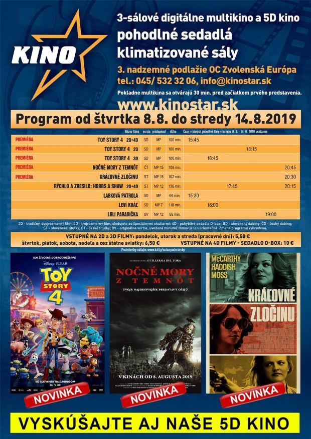 kino-star-zv-august-1-plagat-2019.jpg