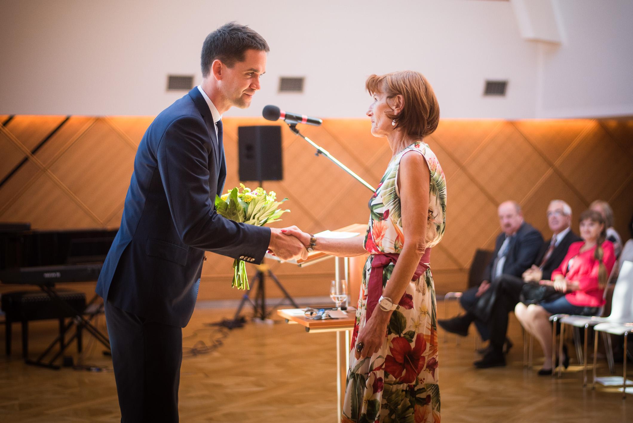 ocenenie-ucitelov-uciteliek-bbsk-12