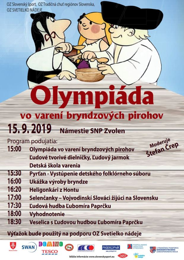 olymp-var-bryndz-piroh-zv-program-2019