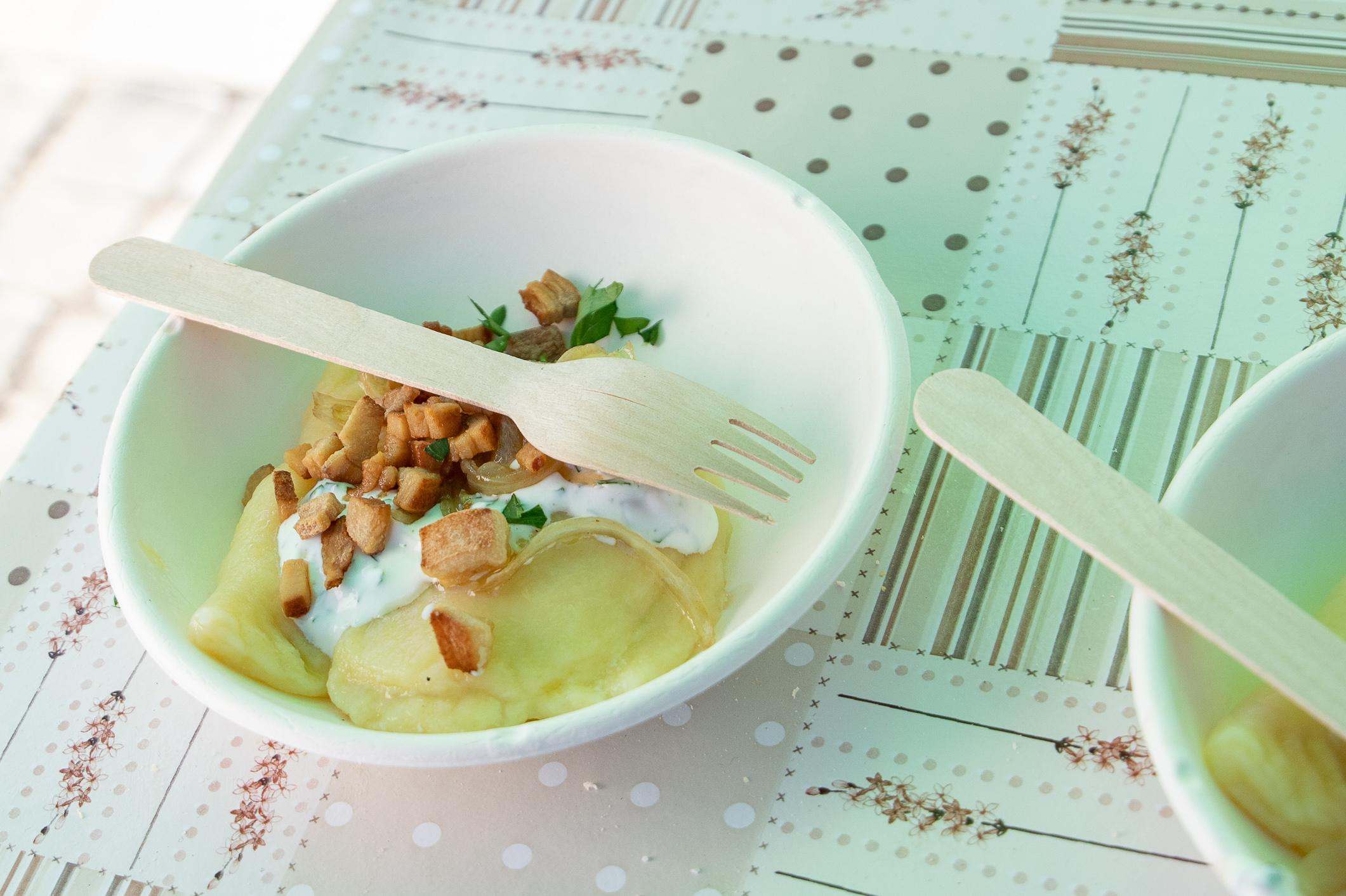 varenie-pirohov-zv-334