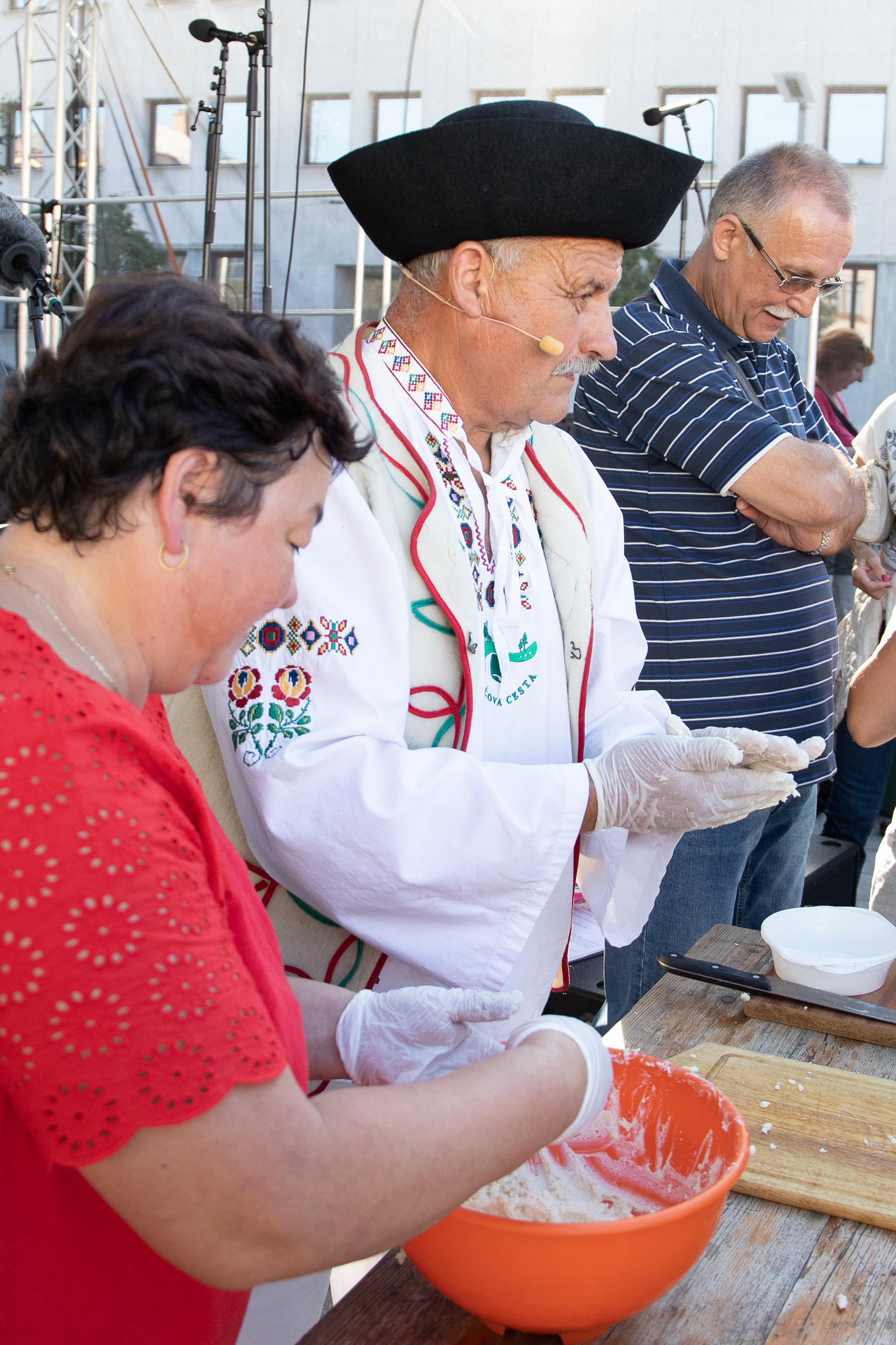 varenie-pirohov-zv-338