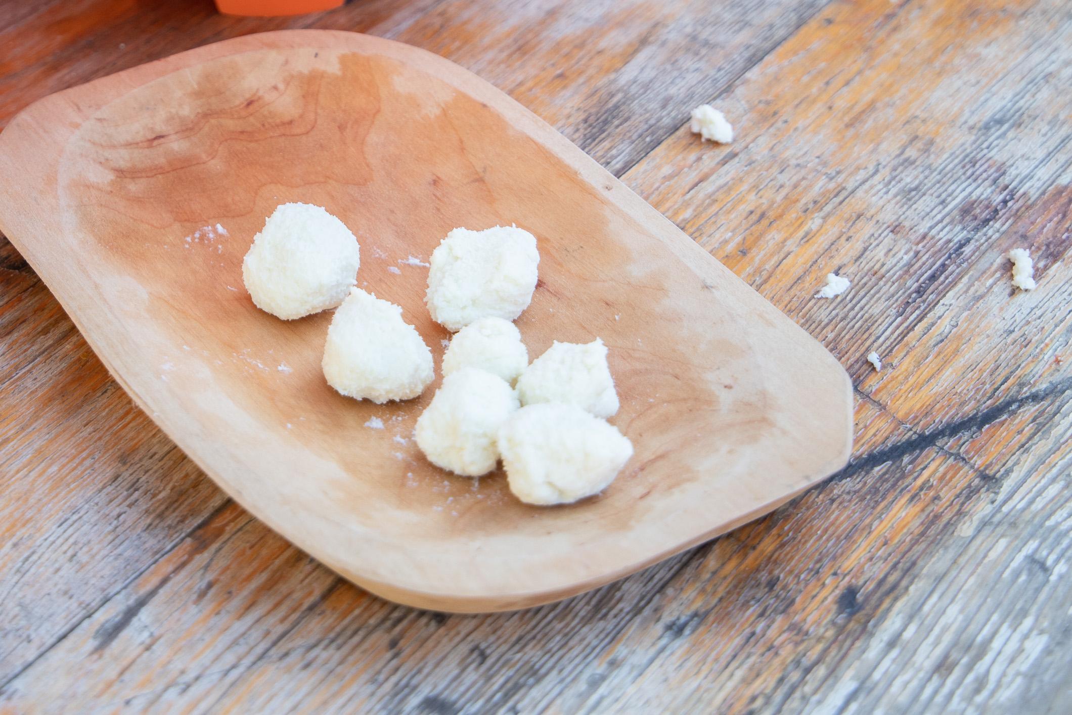 varenie-pirohov-zv-339