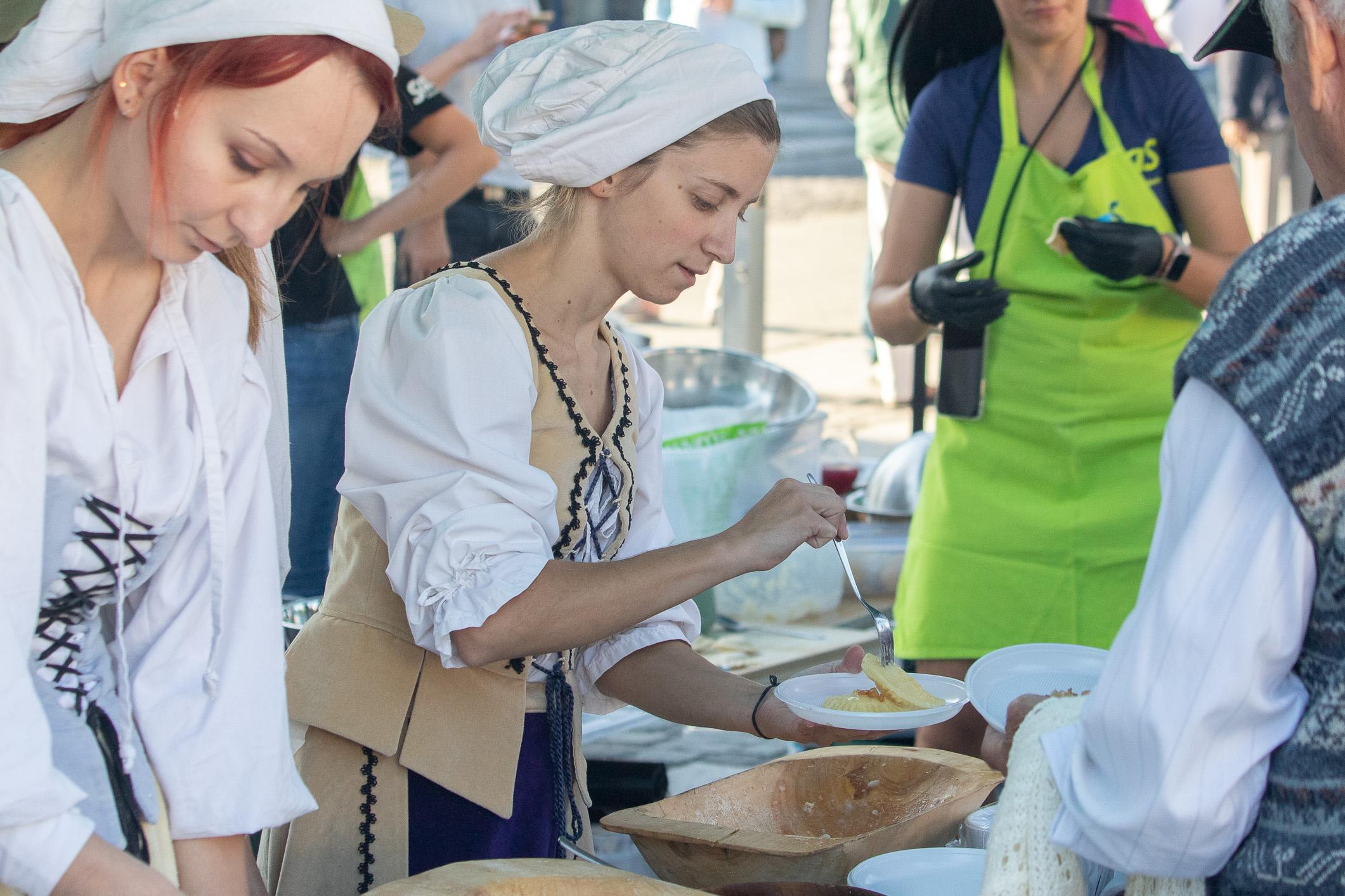 varenie-pirohov-zv-347