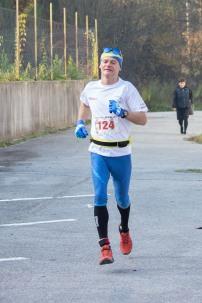 zvolenska-grgalica-34