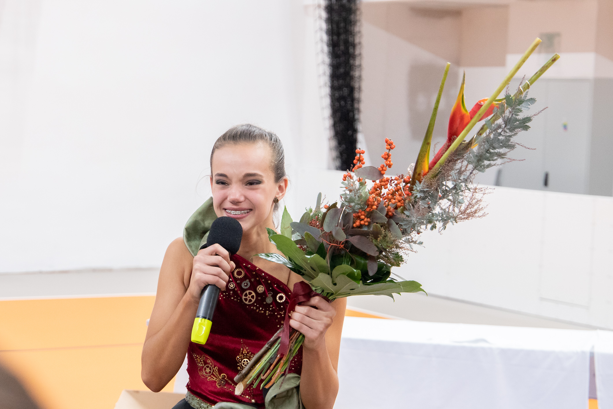 Nelli Novodomská