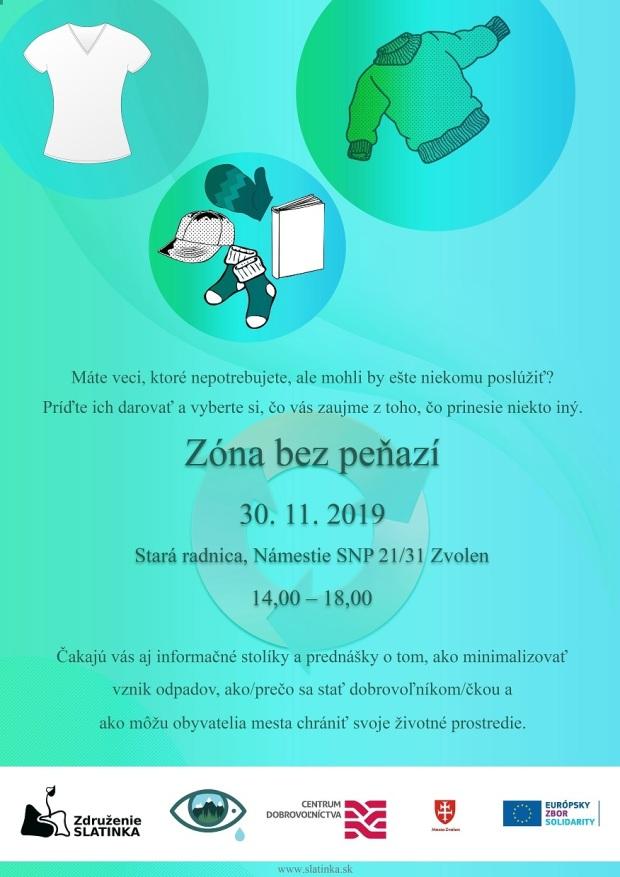 zona-bez-penazi-zv-plagat-2019