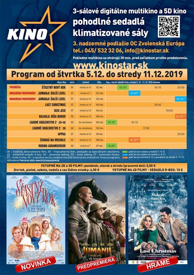 kino-star-december-plagat-2019.jpg