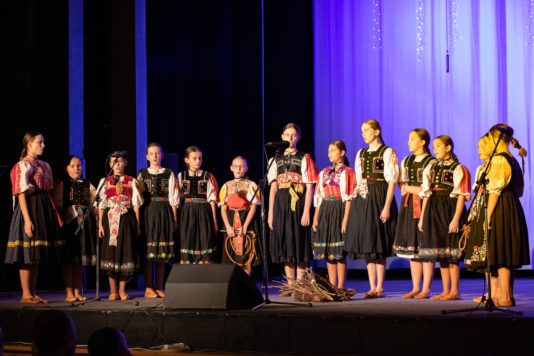 nadych-vianoc-zornicka-marina-10
