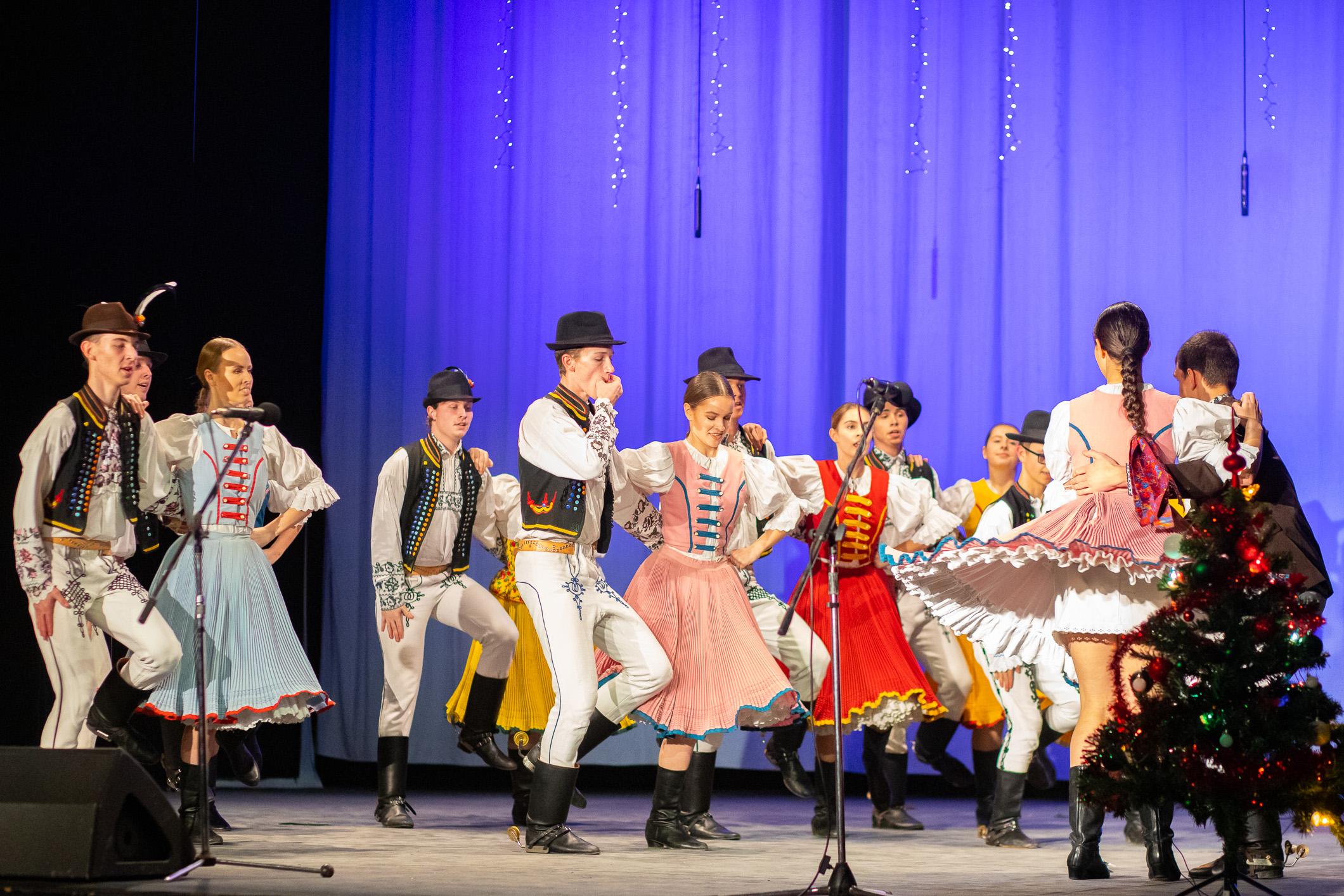 nadych-vianoc-zornicka-marina-18
