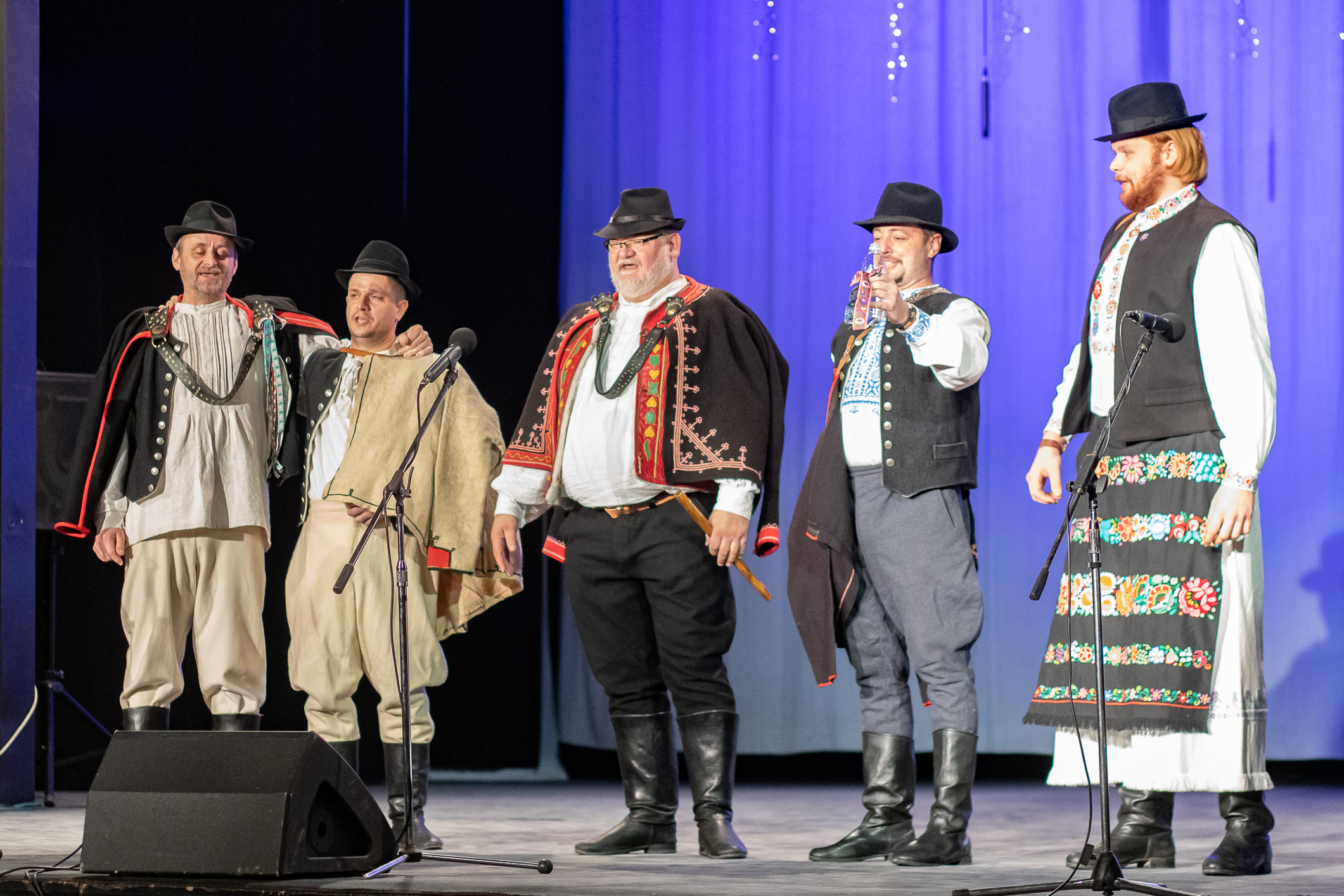 nadych-vianoc-zornicka-marina-33