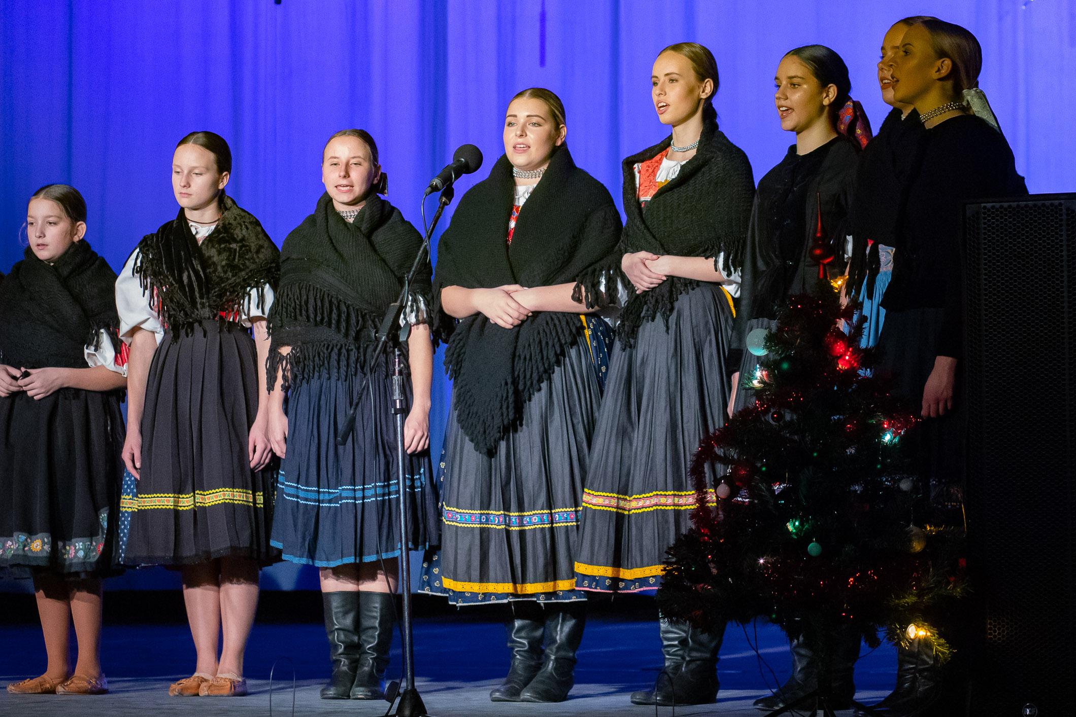 nadych-vianoc-zornicka-marina-40