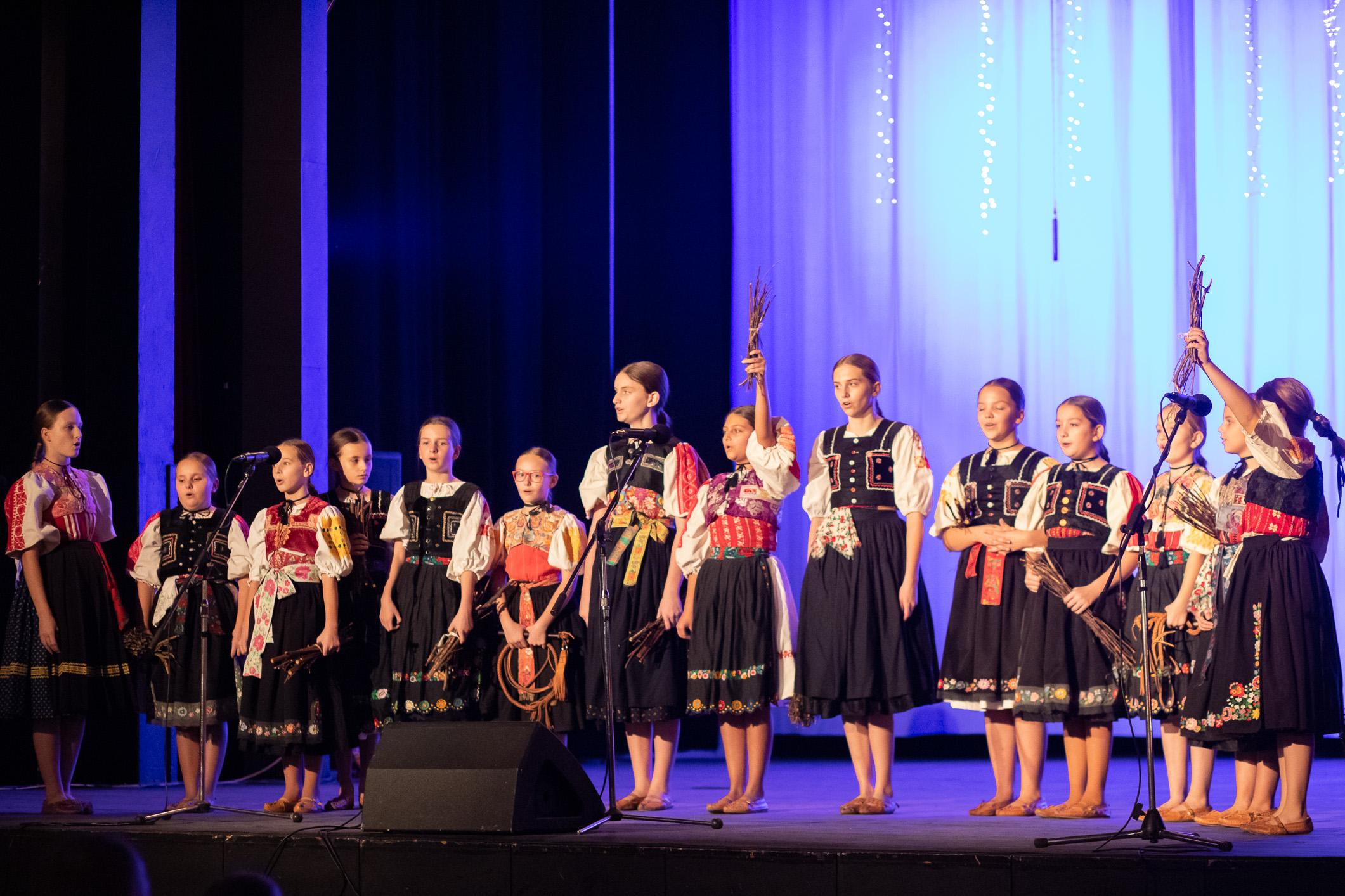 nadych-vianoc-zornicka-marina-7