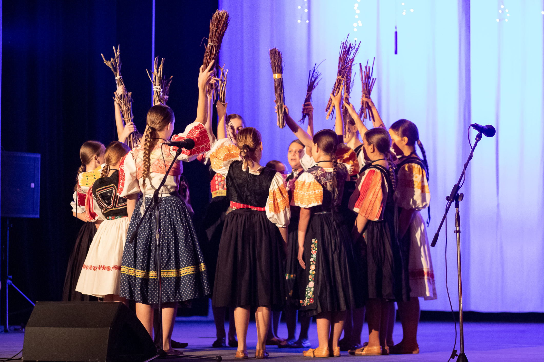 nadych-vianoc-zornicka-marina-8